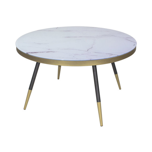 Table basse CULLEN