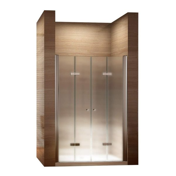 salle de bain cadentro. Black Bedroom Furniture Sets. Home Design Ideas